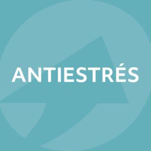 Antiestrés