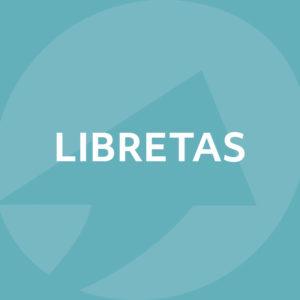 Libretas