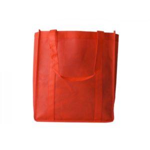 bolsa non woven
