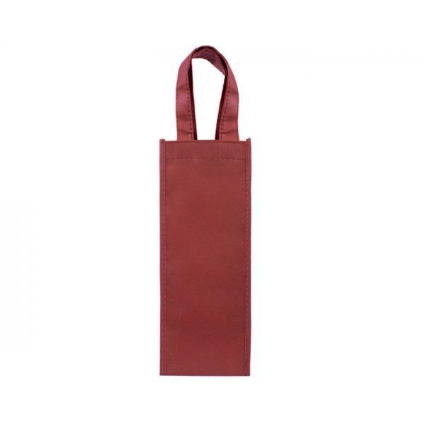 bolsas para vino