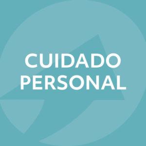 Cuidado personal