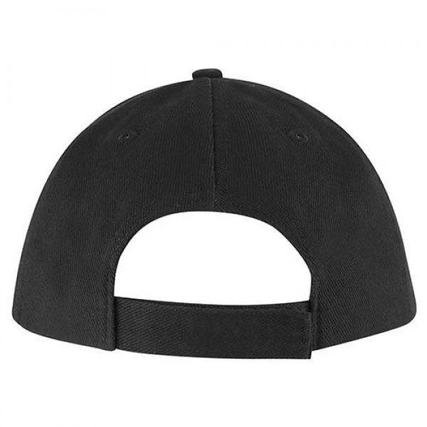 gorra con destapador
