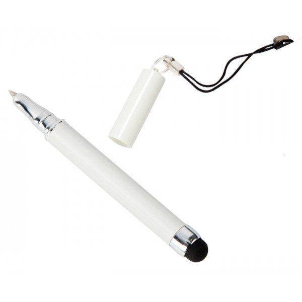 bolígrafo para dispositivos touch