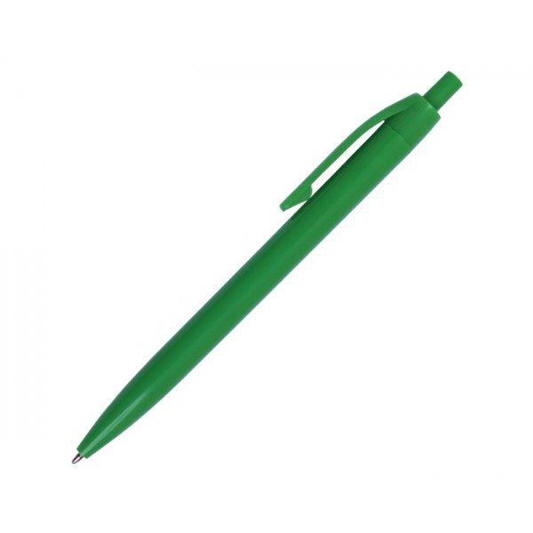 bolígrafos promocionales