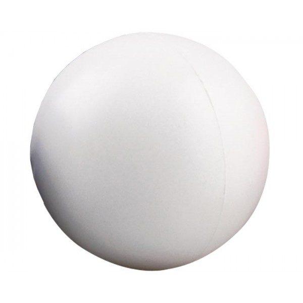 pelota antiestres
