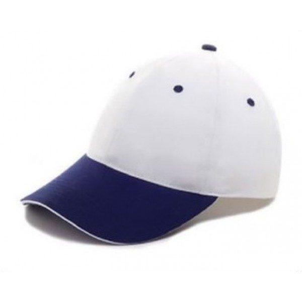 gorra para bordar