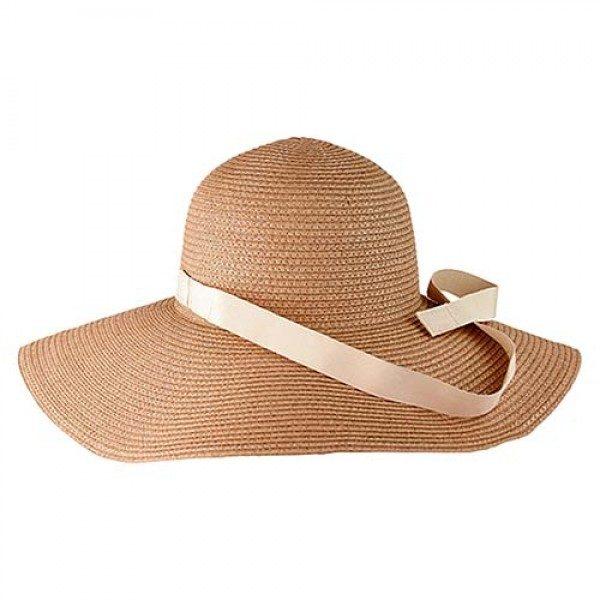 sombrero playa