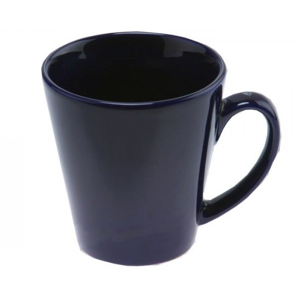 taza conica