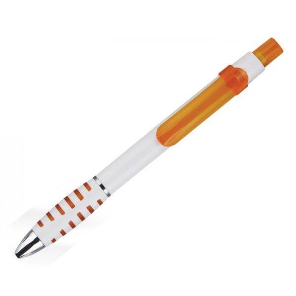 bolígrafo promocionales