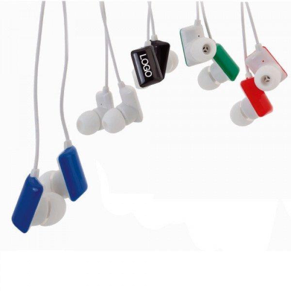 audifonos alámbricos