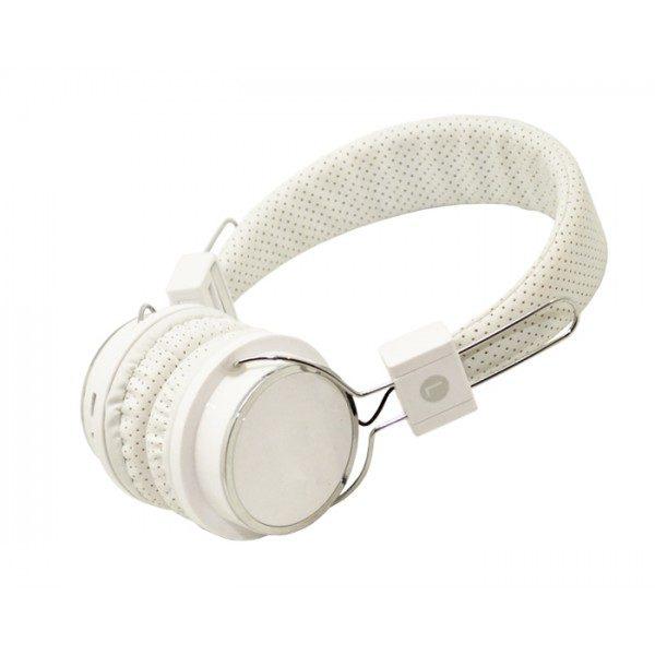 audifonos bluetooth con radio y reproductor audio
