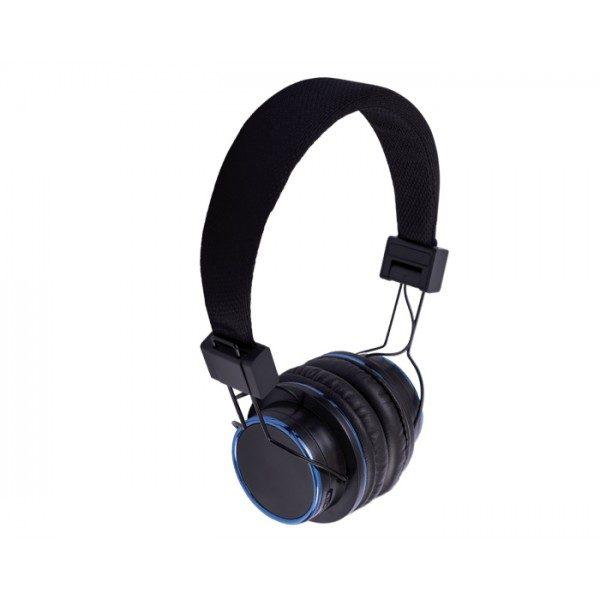 audifonos bluetooth con reproductor audio