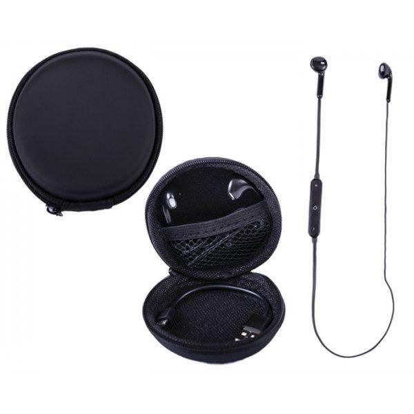 audifonos bluetooth con manos libres