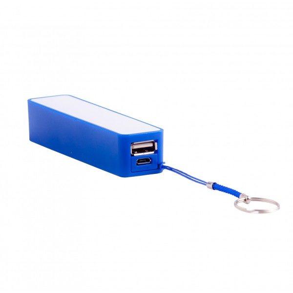 bateria portatil 2200 mah