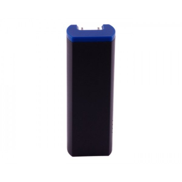 bateria recargable para celular