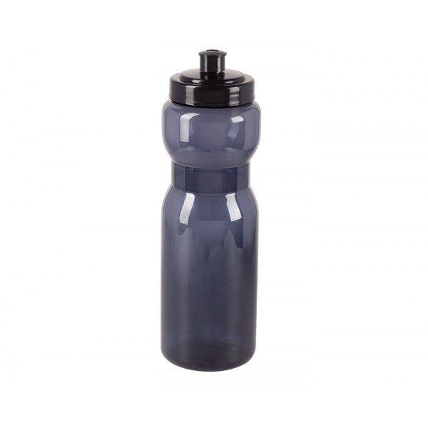 cilindro deportivo de plastico