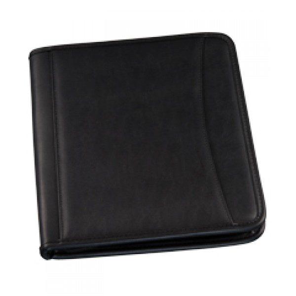 funda con block para tablet