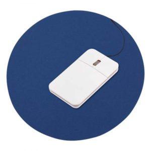 mousepad base antiderrapante