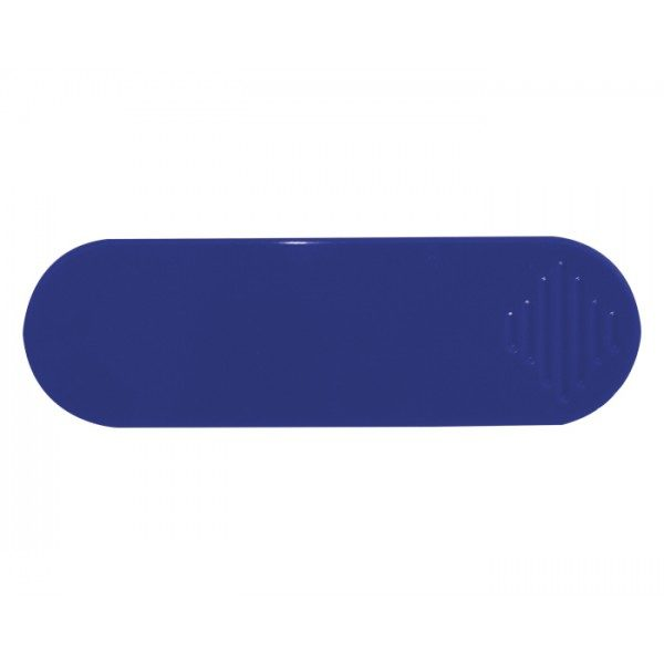 soporte para celular con base plegable