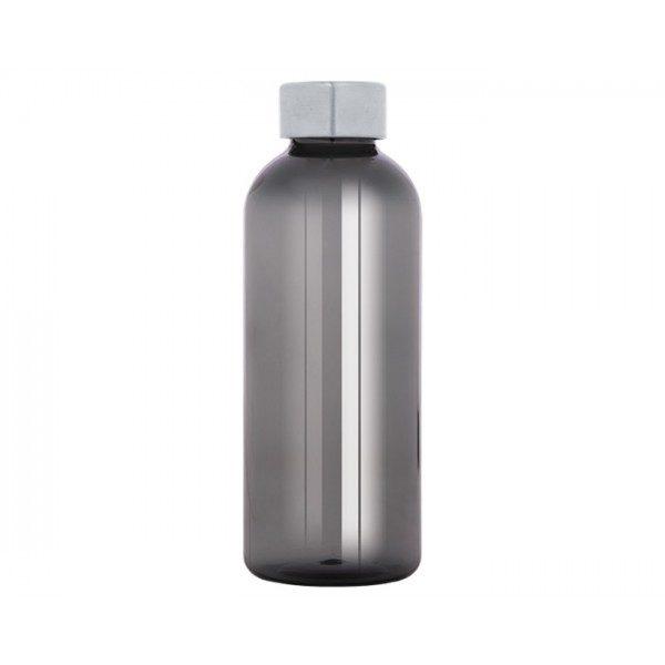cilindro plastico bpa free