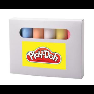 Coloret