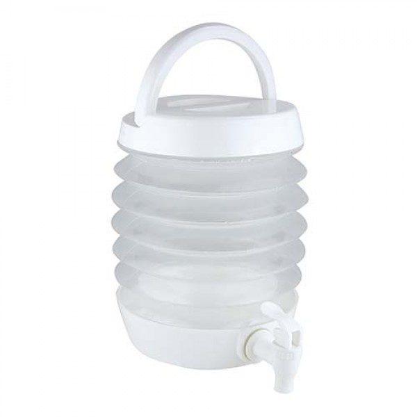 Dispensador de agua Sena