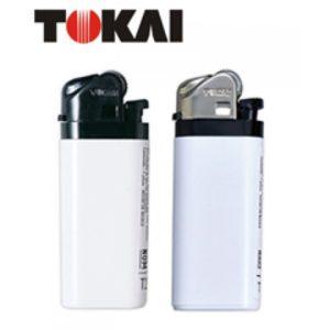 Encendedor Mini Tokai Redondo