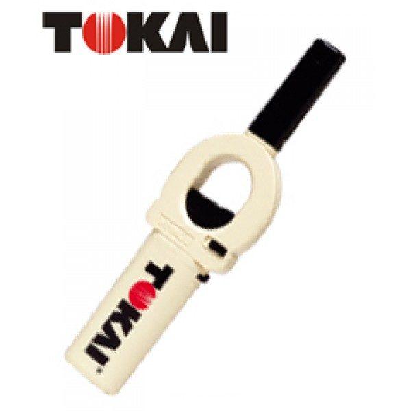 Encendedor Tokai mini antorcha