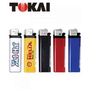 Encendedor Tokai Redondo