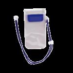 funda para celular a prueba de agua