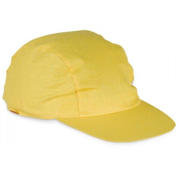 gorra para campania