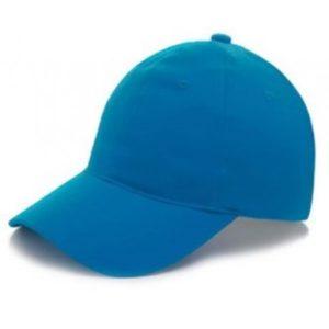 gorras baratas