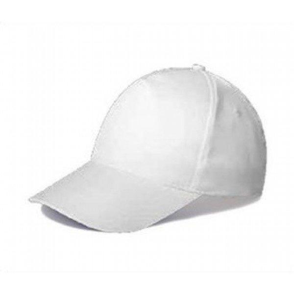 gorra promocional