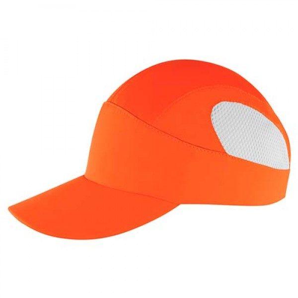 gorra fosforescente