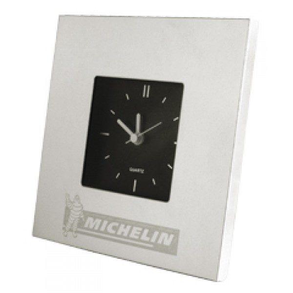 Reloj Aluminio Nueva Orleans
