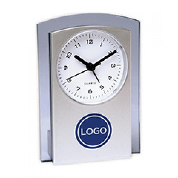 Reloj análogo Kino
