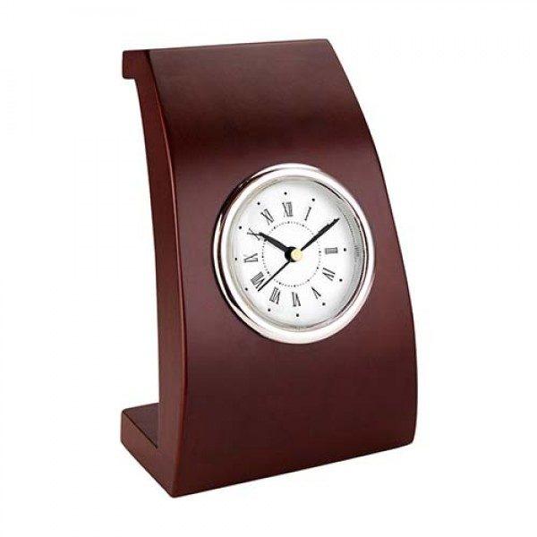 Reloj kerry