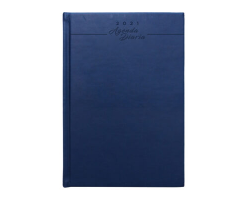 agenda-diaria-2021-azulmarino_lrg