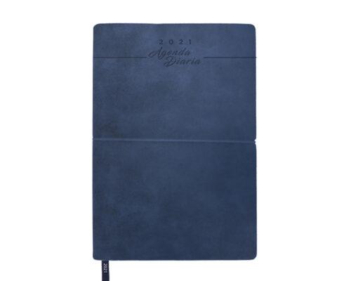 agenda-diaria-2021-flex-azulmarino_lrg