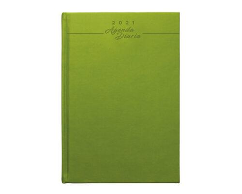 agenda-diaria-2021-verdeclaro_lrg