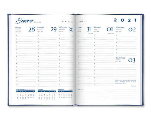 agenda-semanal-2021-01