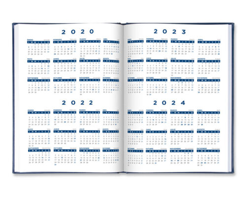 agenda-semanal-2021-02
