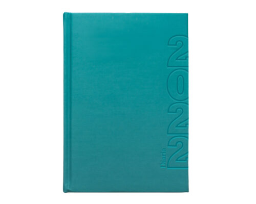 agenda-diaria-2022-azul-claro