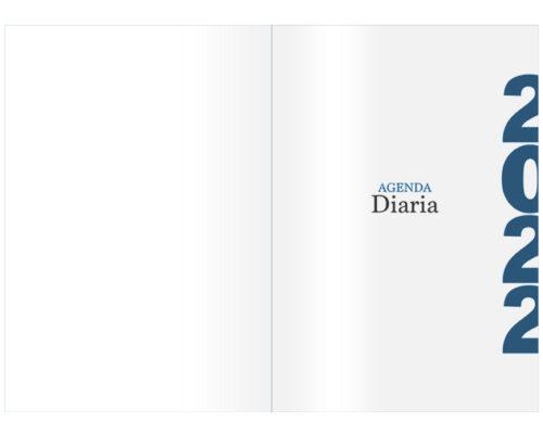 agenda-diaria-2022-int-01