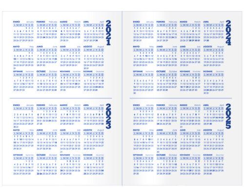 agenda-diaria-2022-int-03