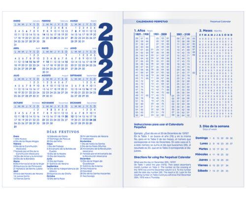 agenda-diaria-2022-int-04