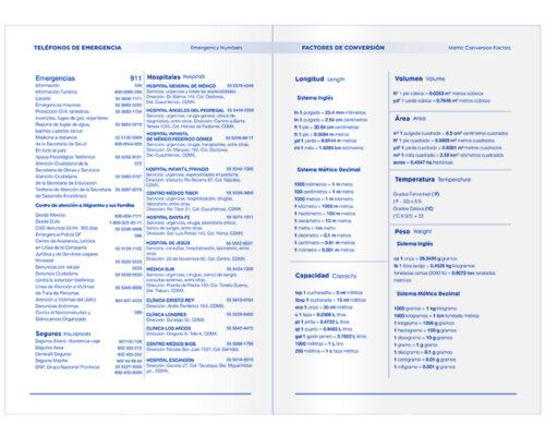 agenda-diaria-2022-int-05