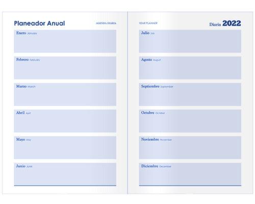 agenda-diaria-2022-int-06