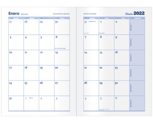 agenda-diaria-2022-int-07