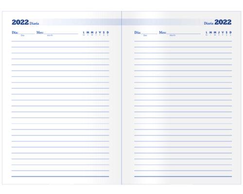 agenda-diaria-2022-int-08